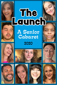 The Launch: A Senior Cabaret in Columbus
