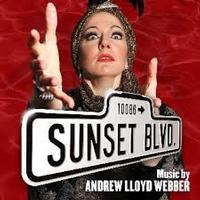 Andrew Lloyd Weber's Sunset Boulevard in Pittsburgh