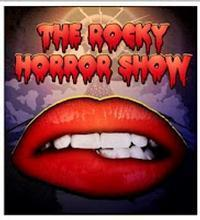 The Rocky Horror Show in Central Pennsylvania