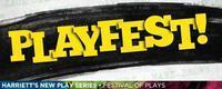 PlayFest! in Orlando