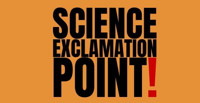 Science Exclamation Point! in Brooklyn
