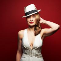Lianne Marie Dobbs - in Cabaret