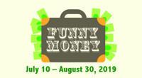 Funny Money in Rhode Island