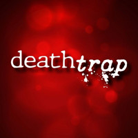 Deathtrap in Milwaukee, WI