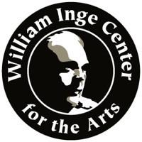 37th Annual William Inge Theater Festival in Wichita