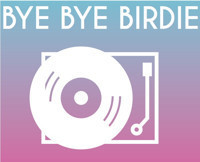 Bye Bye Birdie in Cleveland