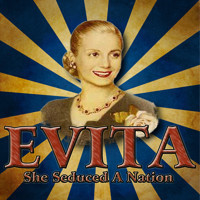EVITA in Baltimore