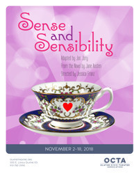 Sense and Sensibility in Kansas City
