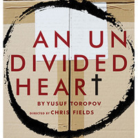 An Undivided Heart in Los Angeles