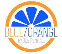 Blue/Orange in St. Louis
