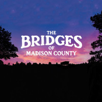 The Bridges of Madison County in Connecticut