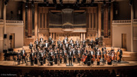 Sunday Classics: Flanders Symphony Orchestra in Scotland