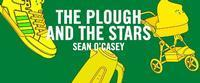 The Plough and the Stars 2016 in Ireland