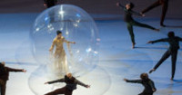 Les Ballets de Monte Carlo-La Belle in Broadway