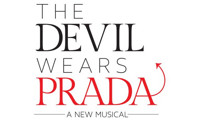 The Devil Wears Prada in Chicago