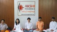 200 Hours Yoga Teacher Training Program in Pokhara in Nepal in Broadway