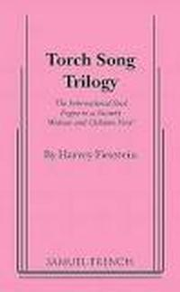 Torch Song Trilogy in South Bend