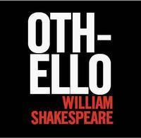 Othello in Ireland