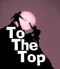 To The Top in Buffalo