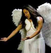 Angels In America in Jacksonville