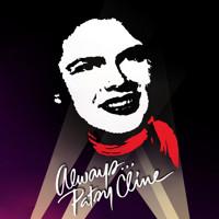 Always... Patsy Cline in DETROIT
