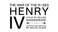 Shakespeare's HENRY IV in Seattle