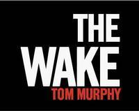 The Wake in Ireland