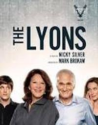 The Lyons in Broadway