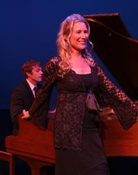 A Night at the Opera in Stories and Music in Santa Barbara