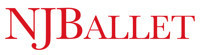 New Jersey Ballet's Nutcracker with New Jersey Symphony Orchestra in New Jersey