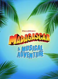 Madagascar in St. Louis