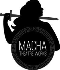 Macha Gala: Celebrate the Future! in Seattle
