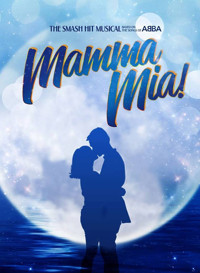 Mamma Mia in St. Louis