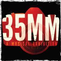 35mm: A Musical Exhibition in Santa Barbara