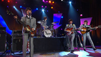The Fab Four: The Ultimate Tribute in Boise