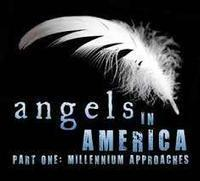 Angels in America: Millennium Approaches in Jackson, MS