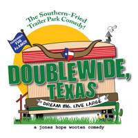 Doublewide, Texas in Houston