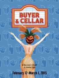 Buyer & Cellar in Dayton