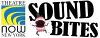 SOUND BITES 6.0 in Off-Off-Broadway