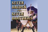 Seven Brides For Seven Brothers in Pittsburgh