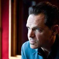 Kurt Elling in Australia - Melbourne