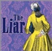 The Liar in Broadway
