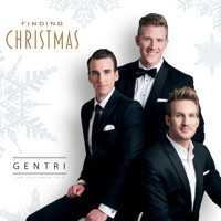 Gentri: Finding Christmas in Chicago