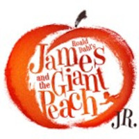 UD Summer Stage presents 'James and the Giant Peach, Jr.' in Philadelphia