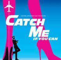 Catch Me If You Can in Jackson, MS