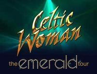 Celtic Woman in Broadway