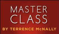Master Class in Ft. Myers/Naples
