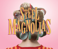 Steel Magnolias in Long Island