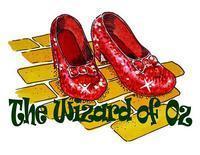 The Wizard of Oz in West Virginia