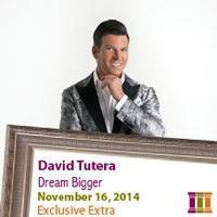 David Tutera in Sioux Falls